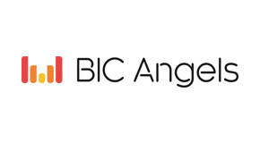 BIC Angel Investments